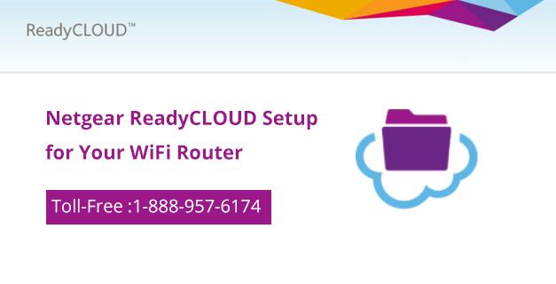 Routerlogin net | Netgear Router Login and Setup